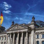 Der Koalitionsvertrag der GroKo und Datenschutz