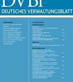 Europäischer Datenschutz in Strafverfolgung und Gefahrenabwehr